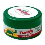 Turtle Wax polírpaszta, original, 250 gr