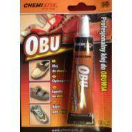 Chemistik - OBU cipőragasztó, 15 ml