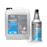 CLINEX Destoner gépi vízkőoldószer PH1 5L