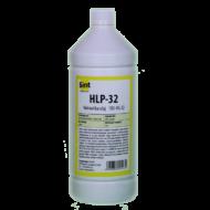 Sint HLP32 hidraulika olaj 1L