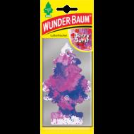 Wunder-Baum - Berry Burst