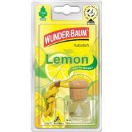 Wunder-Baum - Üveges, Citrom, 4,5 ml