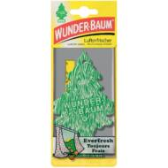 Wunder-Baum - Everfresh