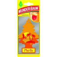 Wunder-Baum - Mai Thai