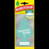 Wunder-Baum - Ocean Paradise