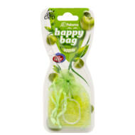 PALOMA Happy Bag - Apple