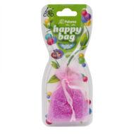 PALOMA Happy Bag - Bubble Gum