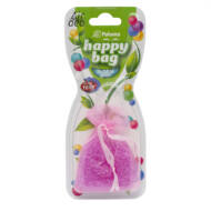 PALOMA Happy Bag - Bubble Gum
