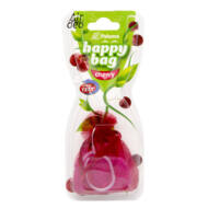 PALOMA Happy Bag - Cherry