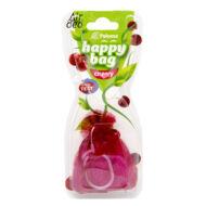PALOMA Happy Bag - Cherry