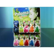 PALOMA Happy Bag Tábla (vegyes 30-db-os)