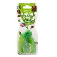 PALOMA Happy Bag - Fresh