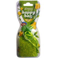 PALOMA Happy Bag - Lemon Tea