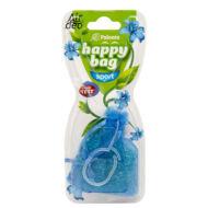 PALOMA Happy Bag - Sport
