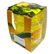 Paloma Aqua Balls - Citrom, 150gr