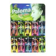 Paloma Duó - display (30 db/display)