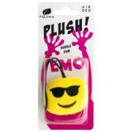Paloma Plüss Illatosító Bubble Gum