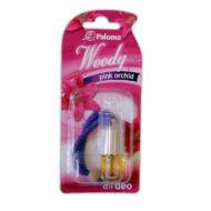 Paloma WOODY - Pink Orchidea