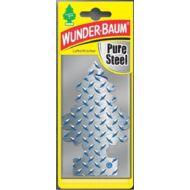 Wunder-Baum - Pure Steel