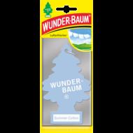 Wunder-Baum - Summer Cotton