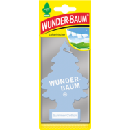 Wunder-Baum - Summer Cotton