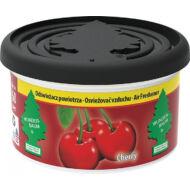 WB - Fiber konzerv illatosító Cherry