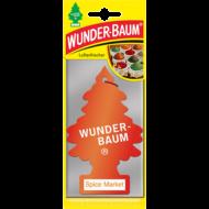 Wunder-Baum - Füszer