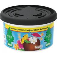 WB - Fiber konzerv illatosító Tropical
