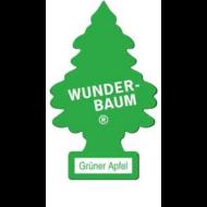 Wunder-Baum - Zöldalma