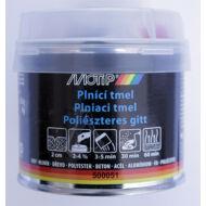 Motip - Gitt - Poliészteres, 250 gr