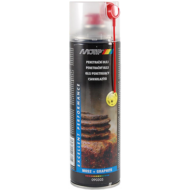 Motip - Csavarlazító spray, 500 ml
