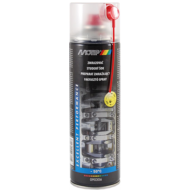Motip - Fagyasztó spray, 500 ml