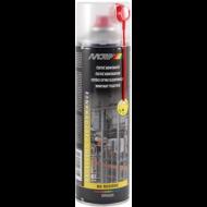 Motip - Kontakt tisztító spray, 500 ml