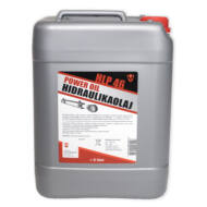 Power Oil - Hidraulikaolaj 46, 9L