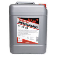 Power Oil - Hidraulikaolaj 68, 9L