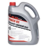 Power Oil - Lánckenő olaj, 4L