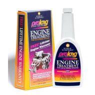 Prolong - Engine Treatment, motorolaj adalék, 354ml