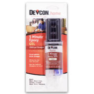 Devcon - 5 perces epoxy gél 25 ml