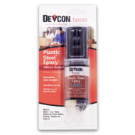 Devcon - fém epoxy, 25 ml