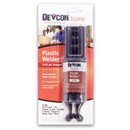 Devcon - Műanyag ragasztó epoxy, 25 ml