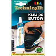 Technicoll - Cipőragasztó 20 ml