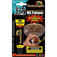 Technicoll - MS Polimer ragasztó, 20ml