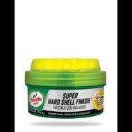 Turtle Wax Polír Paszta Hard Shell 397gr.