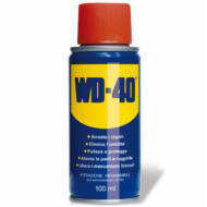 WD-40 többfunkciós spray, 100 ml