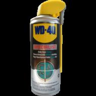 WD-40 Fehér lítiumzsír spray, 400 ml