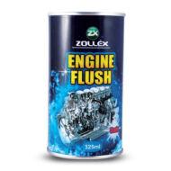 Zollex - Motortisztító (belső motormosó) 325 ml ZC-232