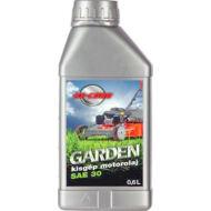 RE-CORD Garden SAE 30, 0,6 liter