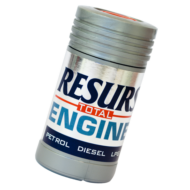 VMP AUTO Total Resurs engine, 50 g