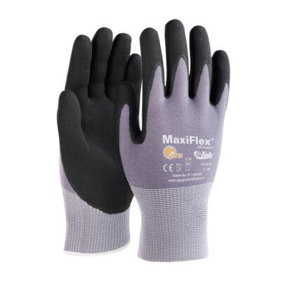 Maxiflex Ultimate Kesztyű