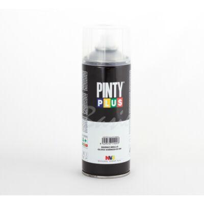 Pinty Plus Basic RAL 9010 MATT Fehér 400ml